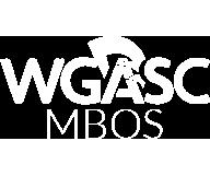 WGASC logo