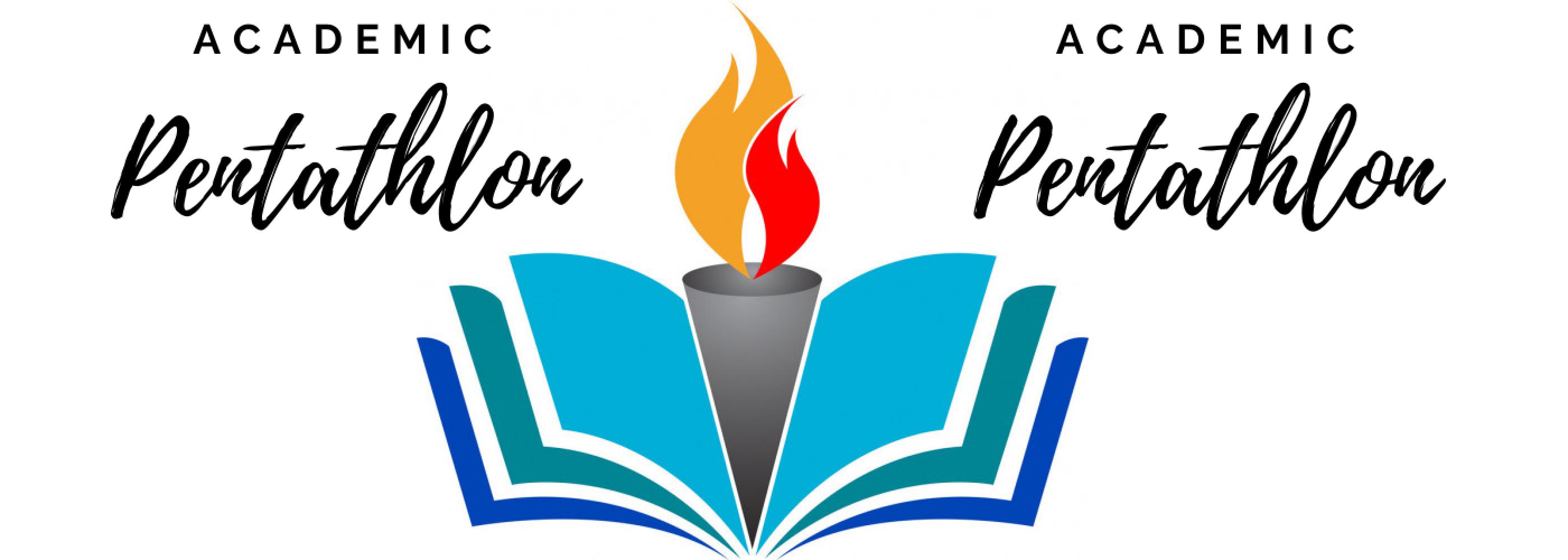 Academic Pentathlon