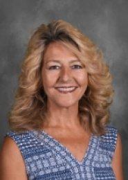 Donna Kadev